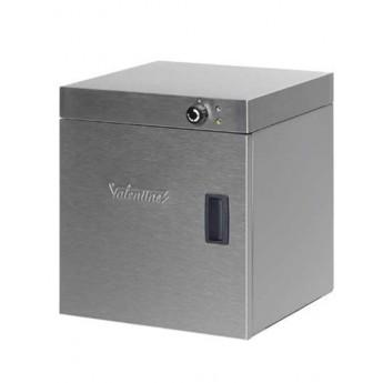 CALIENTA PLATOS VBOX-25