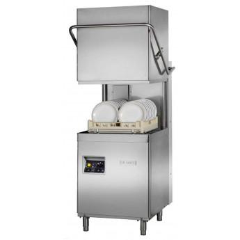 Lavavajillas industrial Silanos NE-1000 HY-NRG