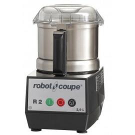 Cortadora de hortalizas Robot Coupe R2