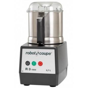 Cutter Robot Coupé R3-1500