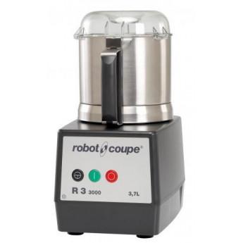 Cutter Robot Coupé R3-3000