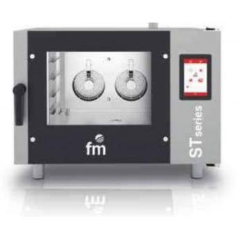 Horno industrial FM ST 604 V7