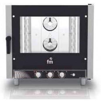 Horno eléctrico industrial FM ST 606