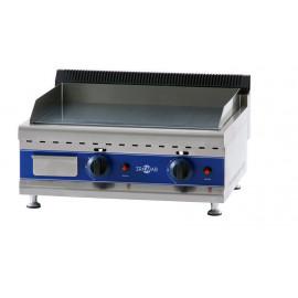 PLANCHA HOSTELERIA IRIMAR PLGAS-950CD