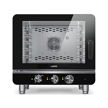 HORNO A GAS INDUSTRIAL LAINOX ICON ICGM051