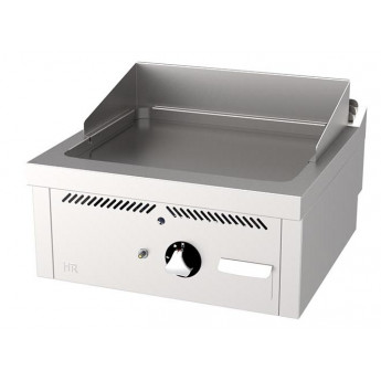 PLANCHA HOSTELERIA A GAS FAINCA HR FT6006S