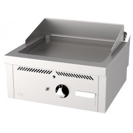 PLANCHA HOSTELERIA A GAS FAINCA HR FT6006SCR