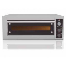 HORNO PARA PIZZA ELECTRICO INDUSTRIAL FM HP-633