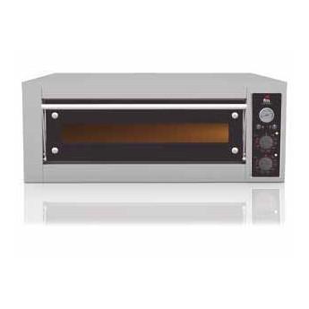 horno pizza eléctrico- FM-HP-633