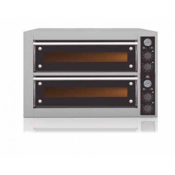 HORNO PARA PIZZA ELECTRICO INDUSTRIAL FM HP-1233