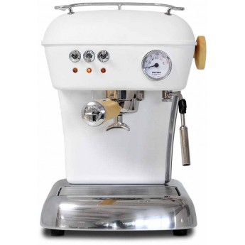 CAFETERA PROFESIONAL DREAM PID