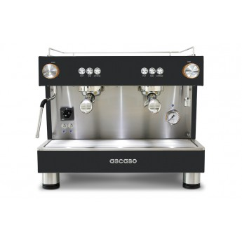 CAFETERA PROFESIONAL BAR ONE 2GR