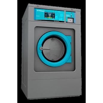 lavadora AUTOSERVICIO LS-11T2 PRIMER