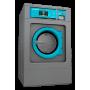 lavadora AUTOSERVICIO ls-26t2 PRIMER