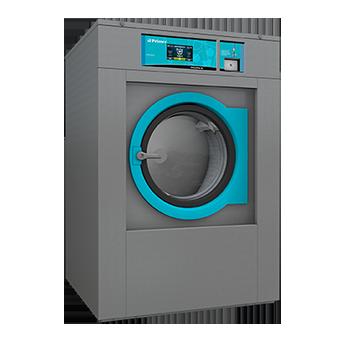 lavadora AUTOSERVICIO ls-36t2 PRIMER