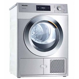 SECADORA PROFESIONAL MIELE PERFORMANCE PDR 507 HP SST