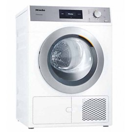 SECADORA PROFESIONAL MIELE PERFORMANCE PDR 507 HP LW