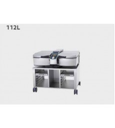 VARIOCOOKING 112L de RATIONAL