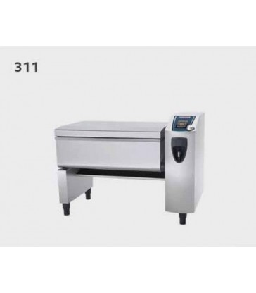 variocookingcenter 311 de rational