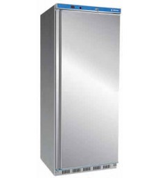 NEVERA INDUSTRIAL INOX EDENOX APS 651-I