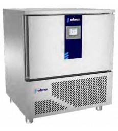 ABATIDOR EDENOX AMM-05