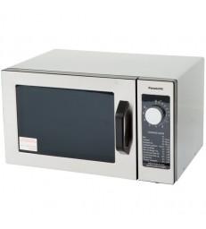 MICROONDAS PROFESIONAL Panasonic NE-1025EUG