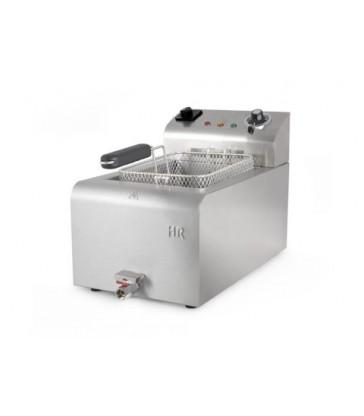 Freidora industrial Fainca HR FD8LAR300