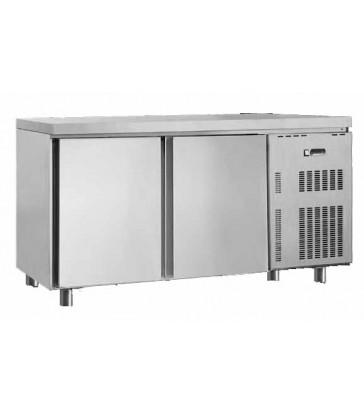 Sayl Bajo mostrador refrigerado BJ15