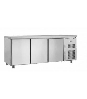 Sayl Bajo Mostrador Refrigerado BJ20