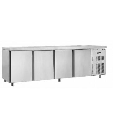 Sayl Bajo mostrador refrigerado BJ25