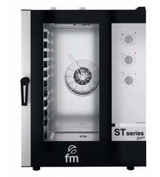HORNO INDUSTRIAL A GAS FM STG 111M