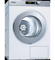 SECADORA PROFESIONAL MIELE OCTOPLUS XL PT 7186XL blanco loto