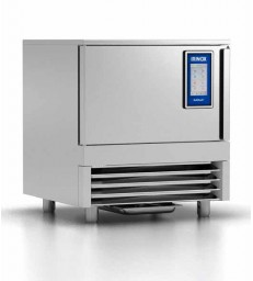 ABATIDOR IRINOX MULTIFRESH MF 25.1 PLUS