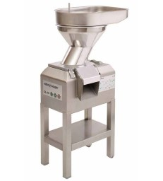 CORTADORA DE HORTALIZAS ROBOT COUPE CL-60 WORKSTATION