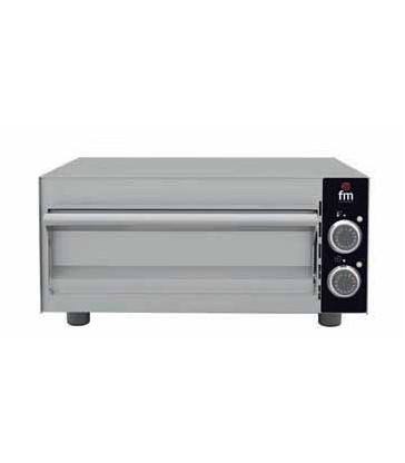 horno pizza eléctrico- FM STZ-133