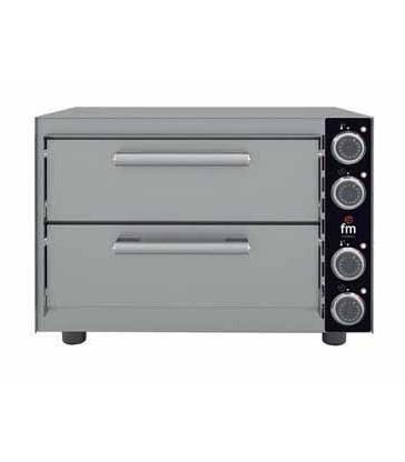 horno pizza eléctrico- FM STZ-233
