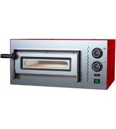 HORNO PARA PIZZA ELECTRICO INDUSTRIAL compact m-35