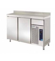 EDENOX CONTRA MOSTRADOR REFRIGERADO FMPS-150 HC