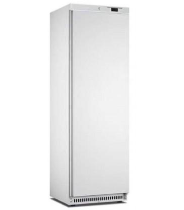 Congelador industrial Sayl A4BON