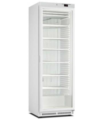 Congelador industrial Sayl A4BCN