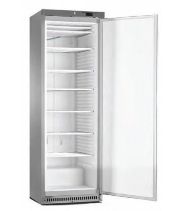 Congelador industrial de Sayl A4MON