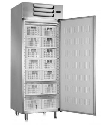 Congelador industrial Sayl A6MON