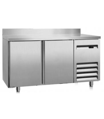 Bajo mostrador refrigerado Sayl BJ15P