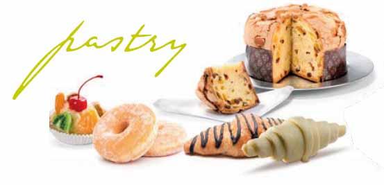 abatidor afinox-infinity ideal para industria pastelera