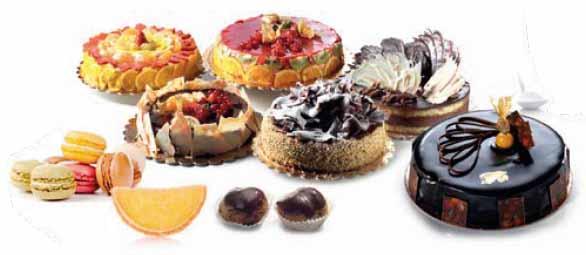 Abatidor Afinox Infinity ideal para industria pastelera