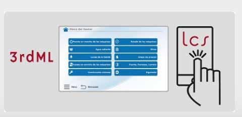 aplicación-para-la-gestion-integral-de-las-lavanderias-autoservicio-bloomest