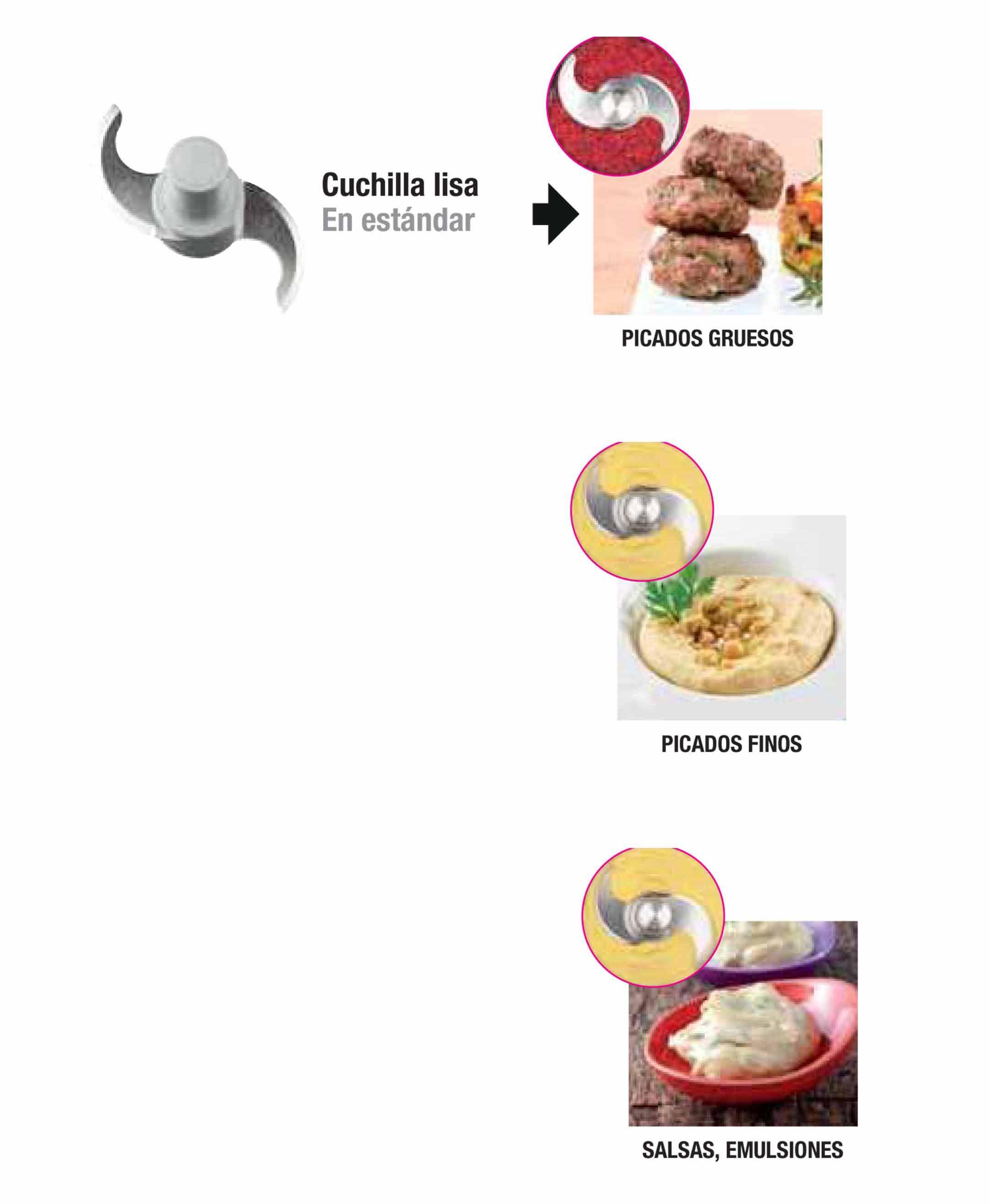 cuchilla-lisa-para-cutter
