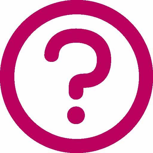 icono-pregunta-equipoh