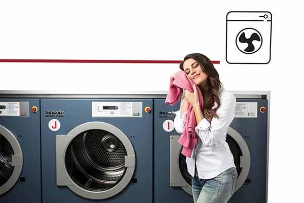 lavadoras-autoservicio-miele