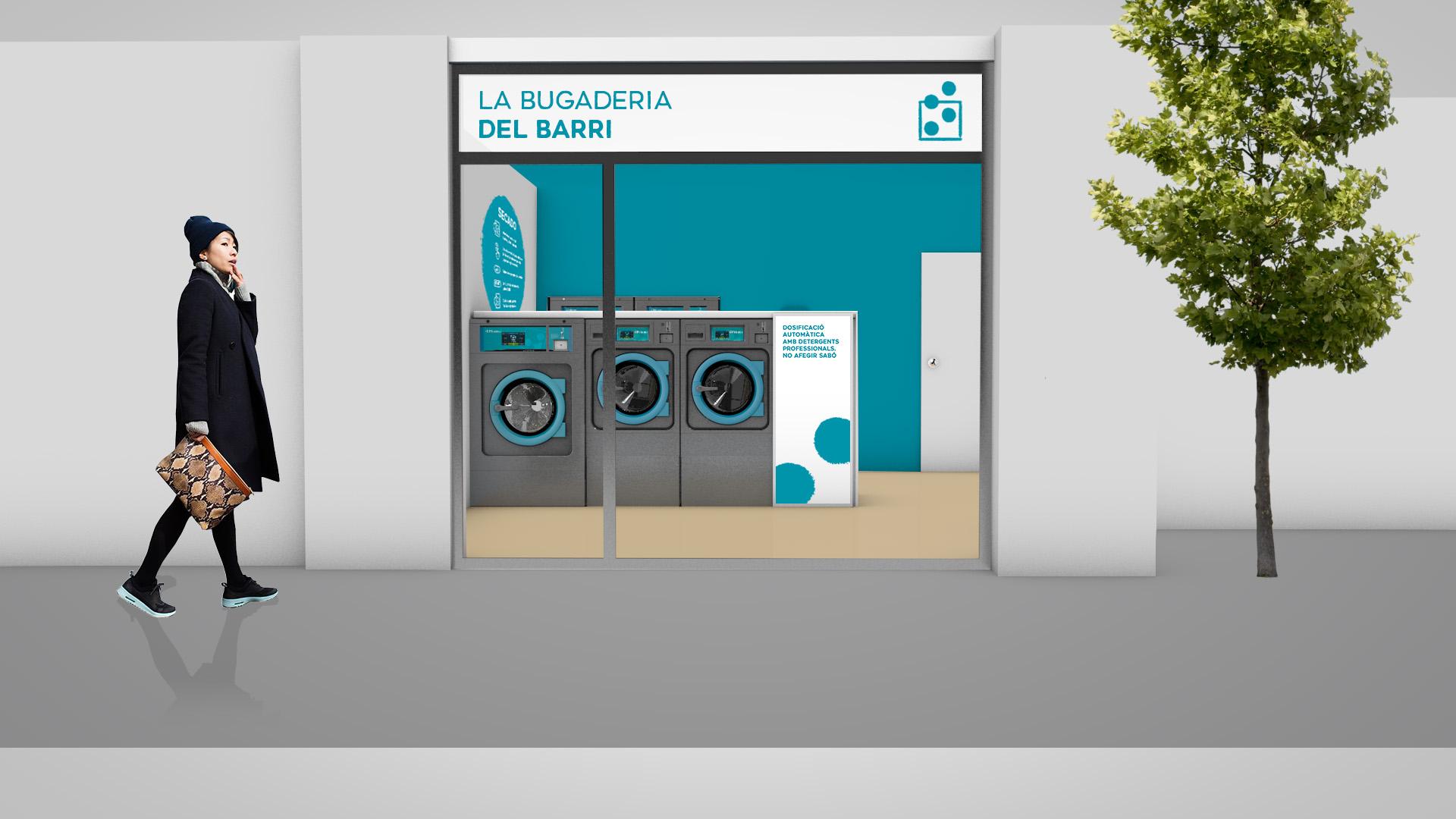lavanderia-autoservicio